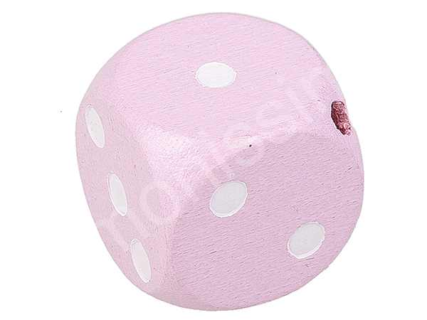 motivpearl Cube : babypink